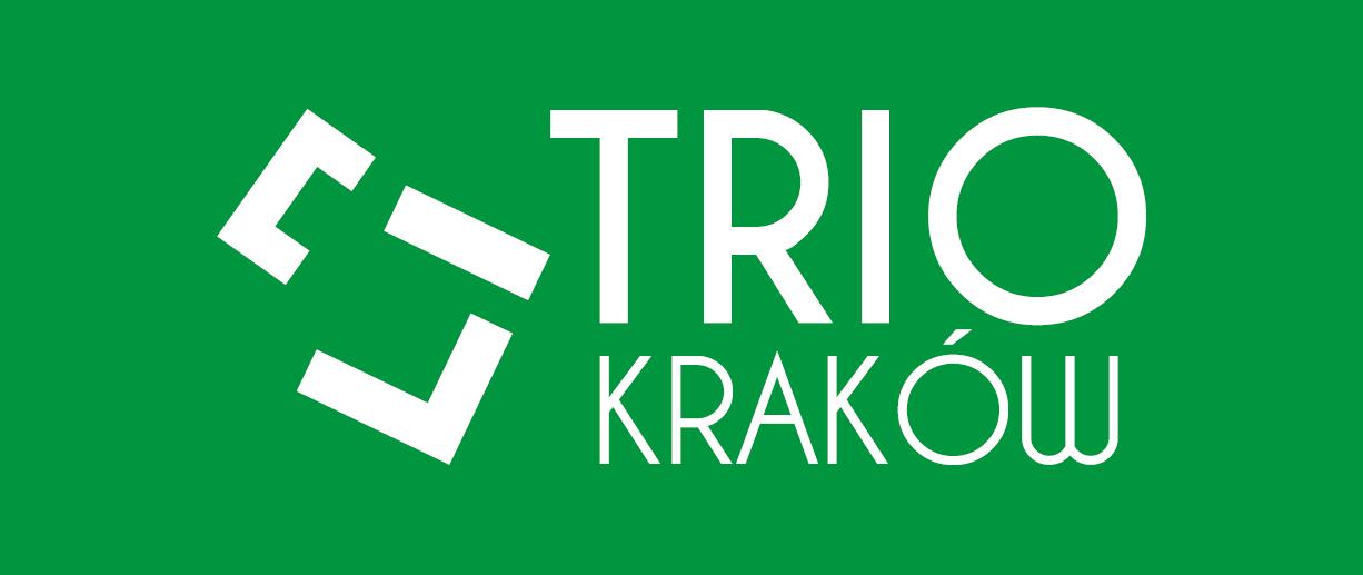 TRIO Kraków